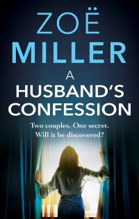 a husbands confession 7