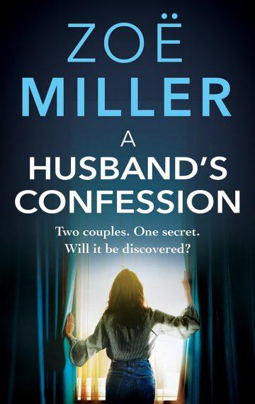A Husband's Confession