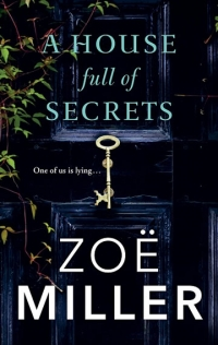 zoe-miller-a-house-full-of-secrets