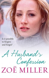 zoe-miller-a-husbands-confession