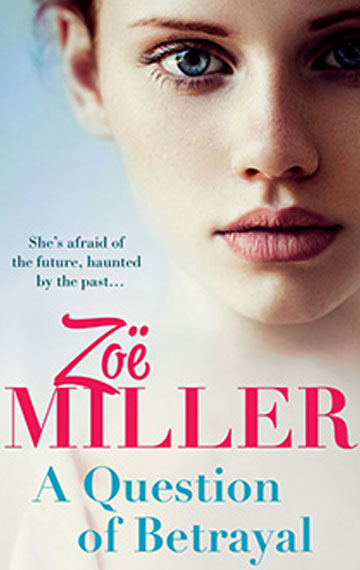 zoe-miller-a-question-of-betrayal