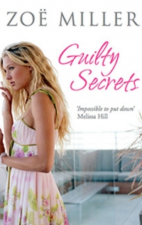 zoe-miller-guilty-secrets