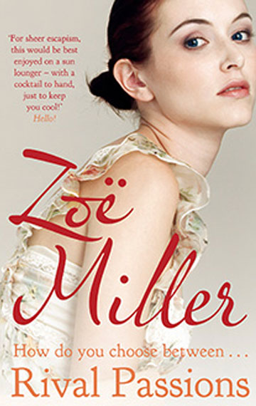 zoe-miller-rival-passion