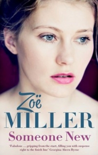zoe-miller-someone-new