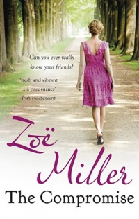 zoe-miller-the-compromise