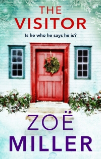 zoe-miller-the-visitor